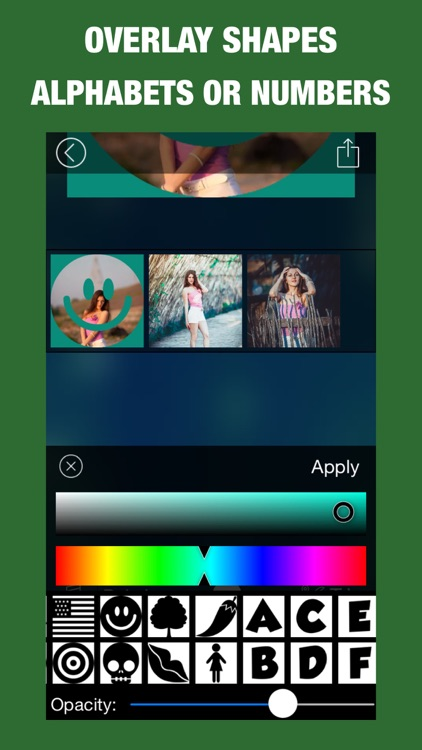 Video Trim & Merge Pro - Cutter and Merger app for your movie clips! screenshot-3