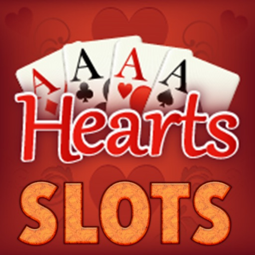 Big Game Show Of Hearts In Bet Slots - FREE Amazing Las Vegas Casino Games Premium Edition