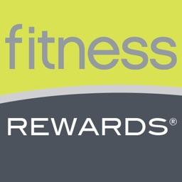 Fitness Rewards HD
