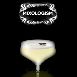 Mixologism: Mixology, Craft Beer and Wine