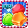 Candy Lovely Frenzy FREE