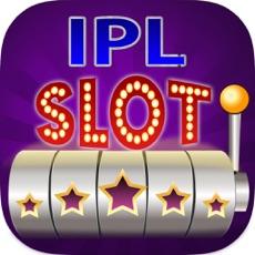 Activities of IPL Slot Stars - 2015