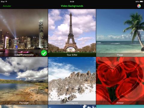 4 iPad screenshot