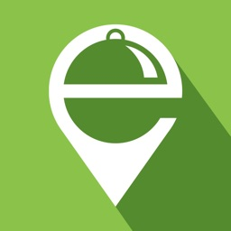 eet - Nearby restaurants, bars and last minute, London dining. Tap and walk in!