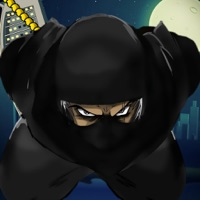 Codes for Ninja Fly Hero Swing Adventure - Tight Rope and Rapel Thru Cities Free Hack