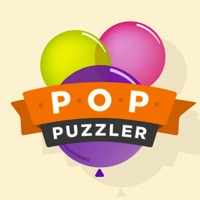 Codes for Pop Puzzler Bubble Popping Game Hack