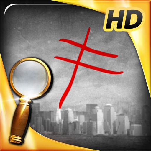 Profiler - The Hopscotch Killer (FULL) Extended Edition - A Hidden Object Adventure