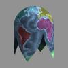 Globe & Maps