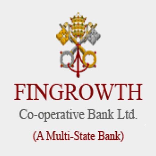 ePassBook Fingrowth