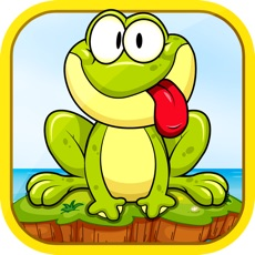 Activities of Lonely Tiny Frog - Hunts for Love Strategy Game (Free)