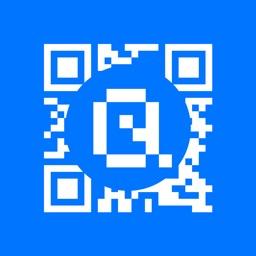 QuickCode_
