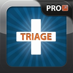Triage | ATS Pro