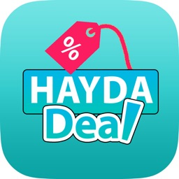Hayda Deal ,Best Offers & Promotions in Lebanon