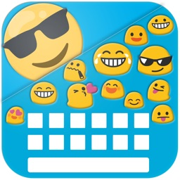 All In One Stickers Keyboard