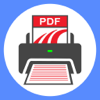 PDF Printer Premium - Share your docs within seconds