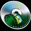 iSkysoft DVD Creator - DAWEI GUO Cover Art