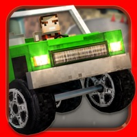 Codes for Crafting Cars . Free Hill Car Racing Game For Kids Hack