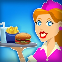 Codes for Food Craze Mania Hack