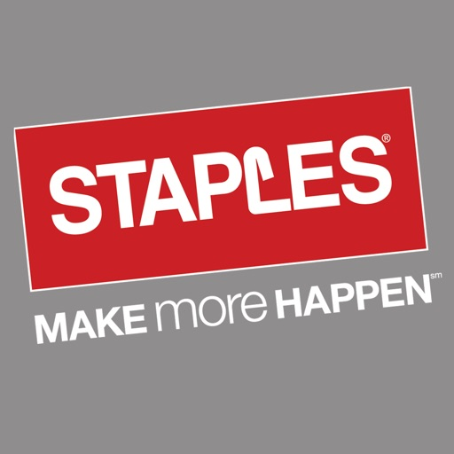Staples Events