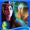 Dark Realm: Queen of Flames HD - A Mystical Hidden Object Adventure