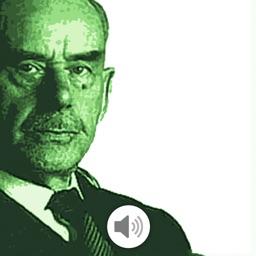 Biografía de Thomas Mann