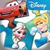 Disney Puzzle Packs【英語版】