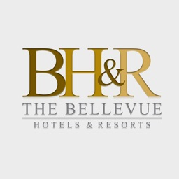 The Bellevue Hotels & Resorts