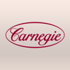 Carnegie edge