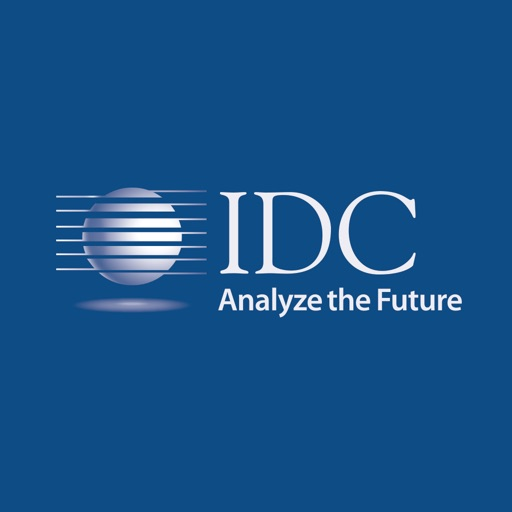 IDC Benelux Events