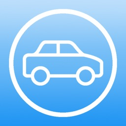 ROAR - Road Report Apple Watch App