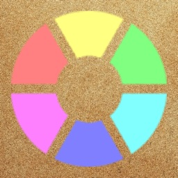 Color Tones