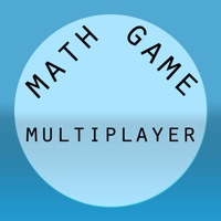 Codes for Math Game Multiplayer Hack