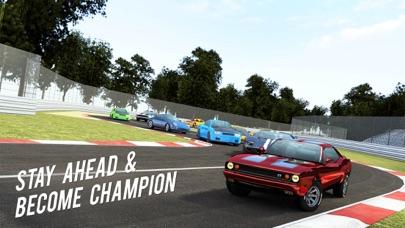 Real Speed Race: Car Simulator 3Dのおすすめ画像5