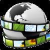 Video Effects - qcMagic LLC