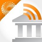 Datacloud Mobile icon