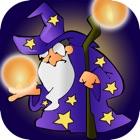 袋鼠射击挑战 - 目标可怕向导拉什(免费) icon