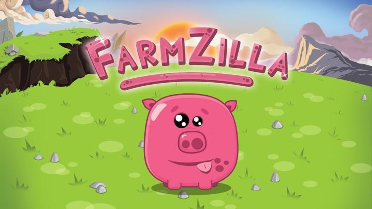FarmZilla screenshot-4