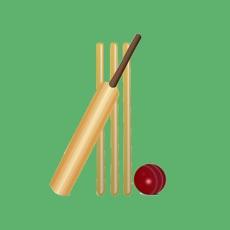 Activities of Cricket Toss