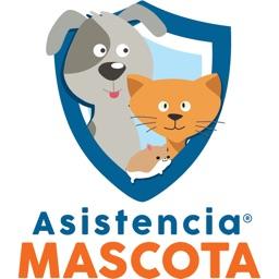 Asistencia Mascota