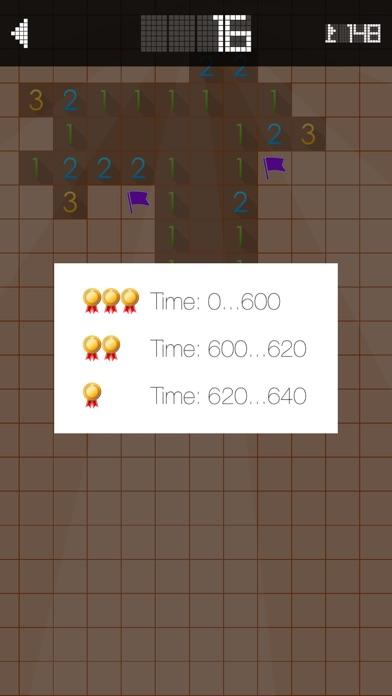 Minesweeper.pro Screenshot 5