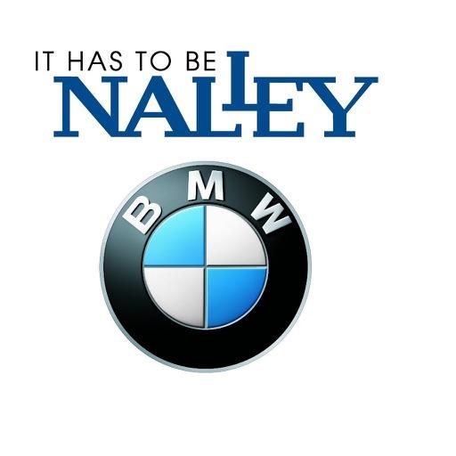 Nalley Bmw By Elead1one