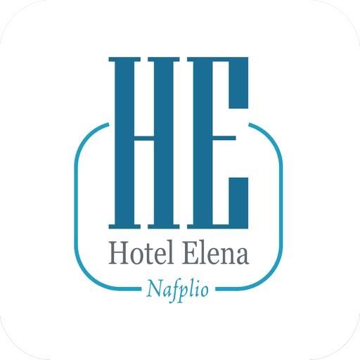 Hotel Elena Nafplio