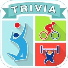 Activities of Trivia Quest™ Sports - trivia questions