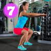 Home Fitness for Women – Exercise Program for Burning Calories