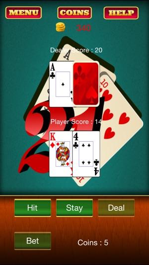 Strip blackjack for ipad brian balsbaugh poker