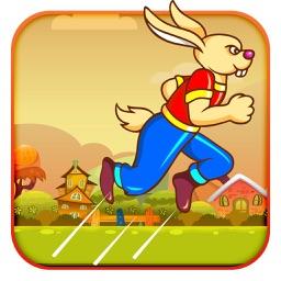 Super Bunny Jumper