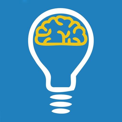 Dedalus - brain training