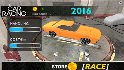 download Sports Car Racing 2016 indir ücretsiz - windows 8 , 7 veya 10 and Mac Download now