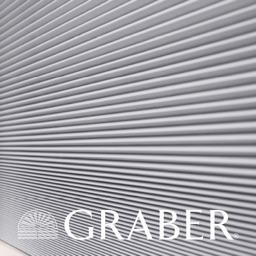 Graber Cellular Shades Sample Book