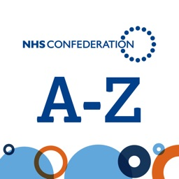 NHS Acronym Buster